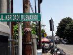 3km-bernama-jalan-ksr-dadi-kusmayadi-di-cibinong.jpg