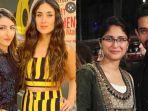 4-artis-cantik-bollywood-ini-ternyata-keturunan-sultan-seperti-adik-ipar-kareena-kapoor.jpg