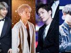 4-idol-kpop-yang-terkuak-sifat-aslinya-ada-rm-bts-amber-fx-hingga-btob.jpg