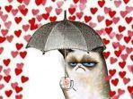 4-zodiak-yang-paling-membenci-hari-valentine.jpg