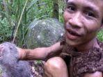 41-tahun-pria-asal-vietnam-ini-hidup-terpencil-di-hutan-ini-akibatnya.jpg