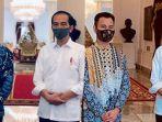 6-artis-dari-boy-william-hingga-raffi-ahmad-bertemu-presiden-jokowi-di-istana-negara.jpg
