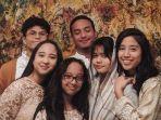 6-orang-cucu-eyang-bj-habibie.jpg