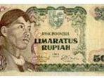 6-pecahan-uang-kertas-rupiah-tahun-emisi-1968-1975-dan-1977-yang-sudah-tidak-berlaku-tahun-depan.jpg