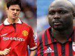 6-pemain-sepak-bola-beralih-profesi-pasca-pensiun.jpg