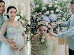7-bulanan-zaskia-gotik-anak-pertama-dengan-sirajuddin-netizen-pertanyakan-usia-kehamilannya.jpg