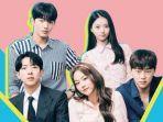 7-drama-korea-yang-diadaptasi-dari-webtoon-salah-satunya-summer-guys.jpg