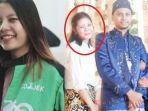 7-fakta-ismi-eks-ojol-yang-viral-gara-gara-joget-di-nikahan-mantan.jpg