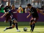 ac-milan-vs-barcelona_20180805_103238.jpg