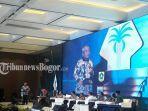 acara-borderline-economic-summit-bes-2019-di-hotel-royal-tulip.jpg
