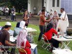 acara-free-live-painting-di-rumah-dinas-walikota-bogor-minggu-29122019.jpg