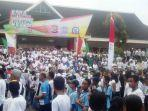 acara-millenial-road-safety-fastival-mrsf.jpg