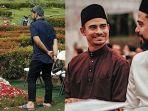 adam-pandangi-pusara-ashraf-sinclair-sebelum-kembali-ke-malaysia-adik-ipar-bcl-berjanji-ini.jpg