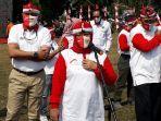 ade-yasin-festival-merah-putih.jpg