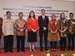 ade-yasin-hadiri-peresmian-kerja-sama-antara-pemerintah-indonesia-amerika-serikat-dan-swiss.jpg