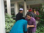 aditya-wirawan_20181102_132516.jpg