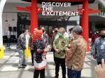 aeon-mall-sentul-city-kecamatan-babakan-madang-kabupaten-bogor.jpg