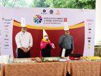 agrianitas-craft-and-food-festival1.jpg