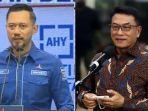 agus-harimurti-yudhoyono-ahy-soroti-pernyataan-moeldoko.jpg