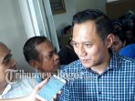 agus-harimurti-yudhoyono-ahy_20180322_144057.jpg