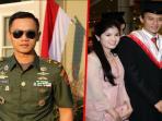 agus-yudhoyono_20160923_085527.jpg