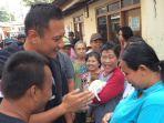 agus-yudhoyono_20161126_110544.jpg