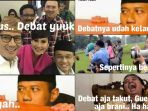 agus-yudhoyono_20161216_113940.jpg