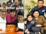 agus-yudhoyono_20161216_120550.jpg