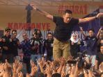 agus-yudhoyono_20161225_083308.jpg