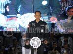agus-yudhoyono_20180128_160525.jpg