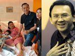 ahok-doakan-ibu-ani-yudhoyono.jpg
