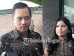 ahy-agus-harimurti-yudhoyono-bersama-istri-annisa-pohan-saat-berkunjung-ke-bogor.jpg