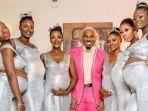 ajak-6-wanita-hamil-ke-pesta-playboy-asal-nigeria-ini-ngaku-ayah-dari-ke-6-calon-bayinya.jpg