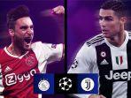 ajax-amsterdam-vs-juventus-di-liga-champions.jpg