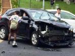 aksi-heroik-bocah-12-tahun-jadi-viral-selamatkan-ibu-hamil-dalam-kecelakaan_20160701_130129.jpg