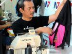 aktivitas-pembuatan-jersey-di-n7-apparel-jalan-raya-cifor.jpg