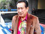 aktor-senior-anwar-fuady-yang-juga-mantan-ketua-persatuan-artis-sinetron-indonesia-parsi.jpg