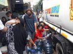 al-irsyad-rescue-bogor-bersama-pemuda-al-irsyad.jpg