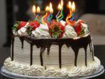 alasan-kenapa-ada-lilin-di-kue-ulang-tahun_20160629_131459.jpg