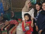 alif-hidayat-bocah-enam-tahun-yatim-piatu-yang-tinggal-di-gubuk-reyot_20180527_220346.jpg
