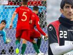 alireza-beiranvand-si-penjegal-penalti-cr7-di-laga-iran-vs-portugal-dini-hari-tadi_20180626_114440.jpg
