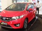 all-new-honda-jazz-1_20160131_161745.jpg