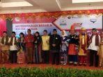 alumni-ipb-minang_20181013_130523.jpg
