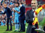 ambisi-pep-guardiola-cetak-sejarah-manchester-city-rebut-trofi-perdana-liga-champions.jpg
