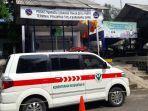 ambulans-di-baranansiang.jpg