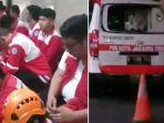 ambulans-pmi-dituduh.jpg