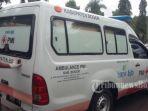 ambulans_20170116_152335.jpg