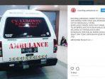 ambulans_20171011_154451.jpg