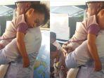 anak-kecil-yang-terpisah-dari-kedua-orangtuanya-saat-gempa-di-palu_20180930_071333.jpg