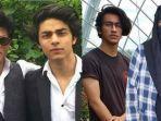 anak-ummi-pipik-dan-uje-disebut-mirip-anak-shahrukh-khan.jpg